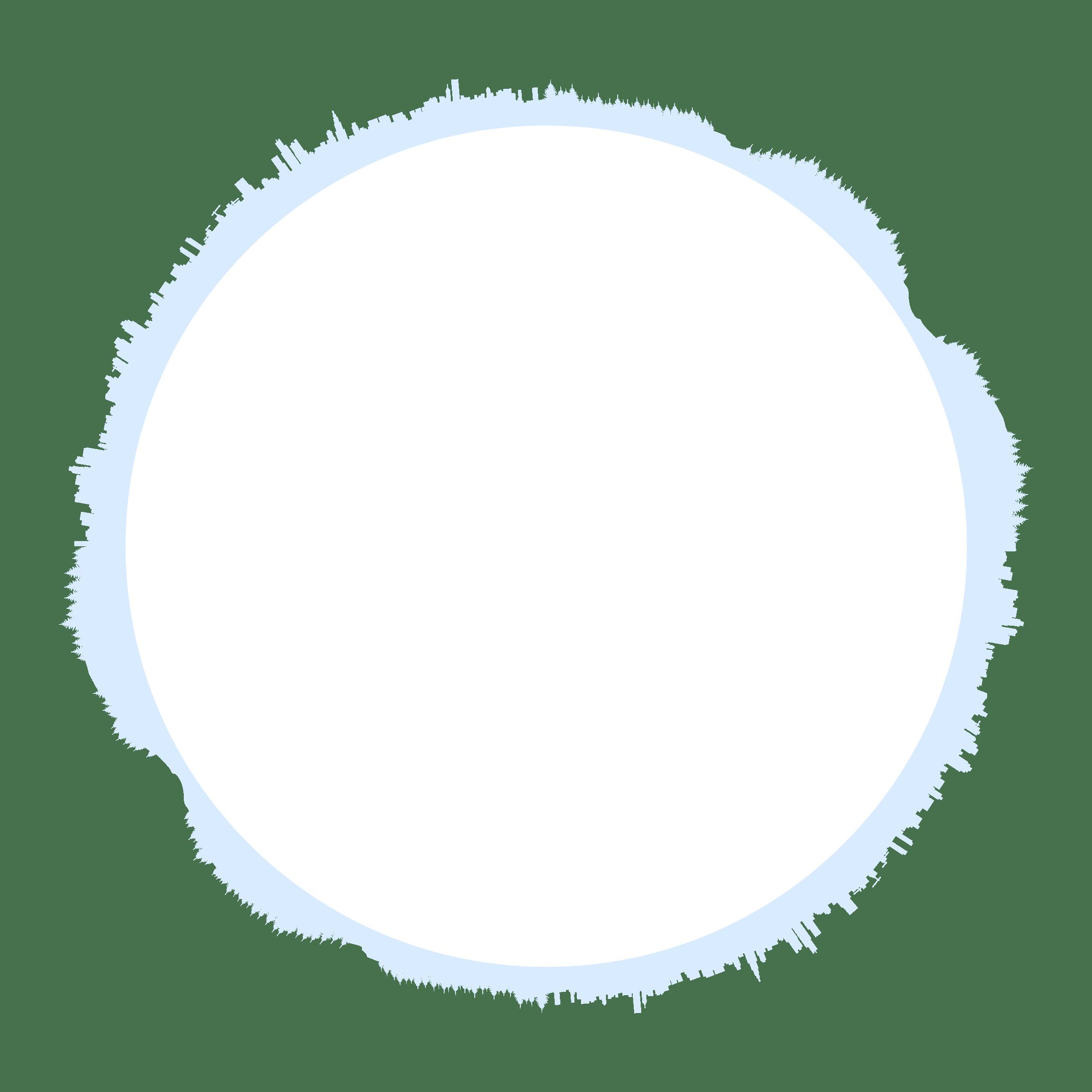 sphere ville saint bernard services